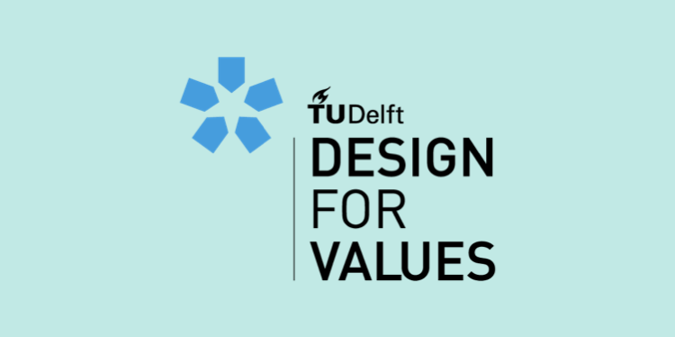 Delft Design for Values