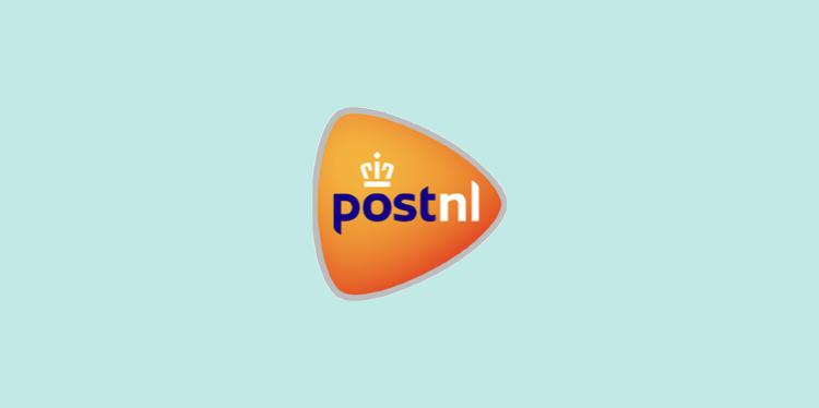 Op bezoek bij Post NL