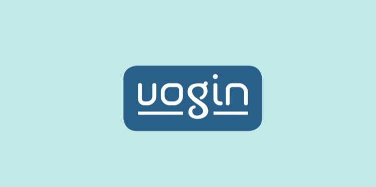 Vogin