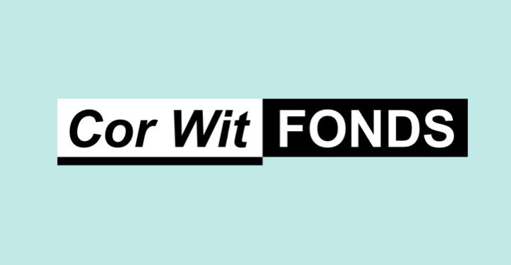 Cor Wit Fonds