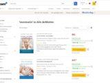 bol.com resultaten