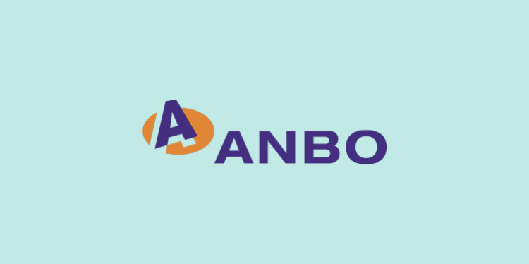 Anbo Magazine