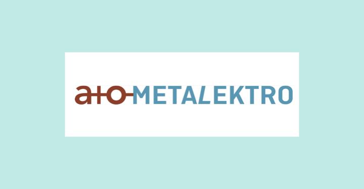 A+O Metalektro