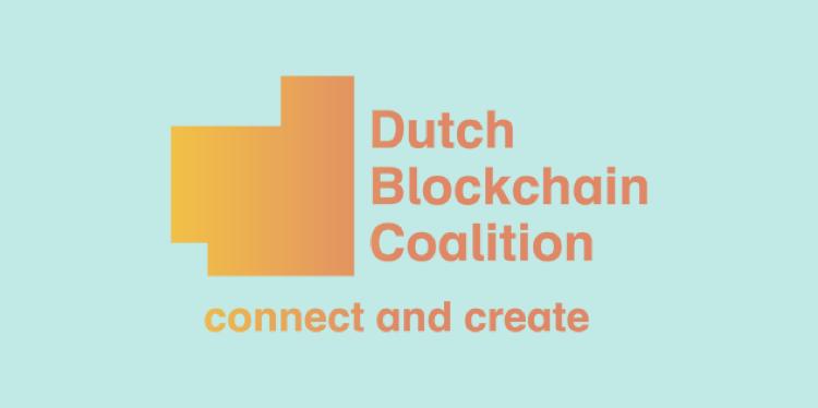 Lancering: Blockchain Cursus